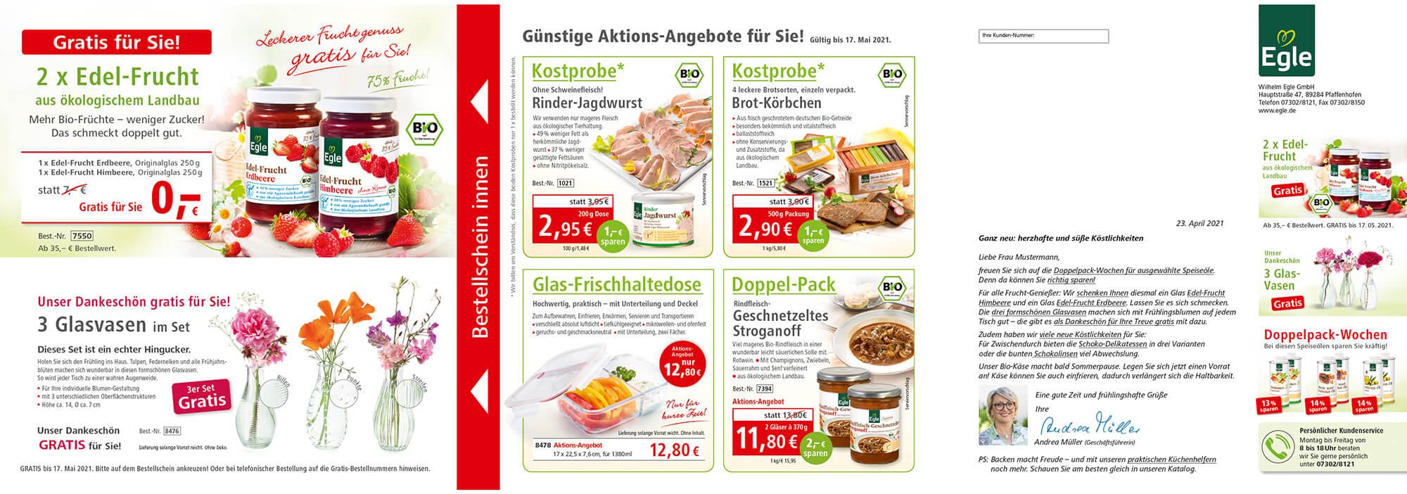Bestellschein-A6-2021