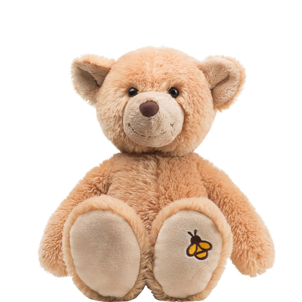 """Teddybär """"Honey"""""""