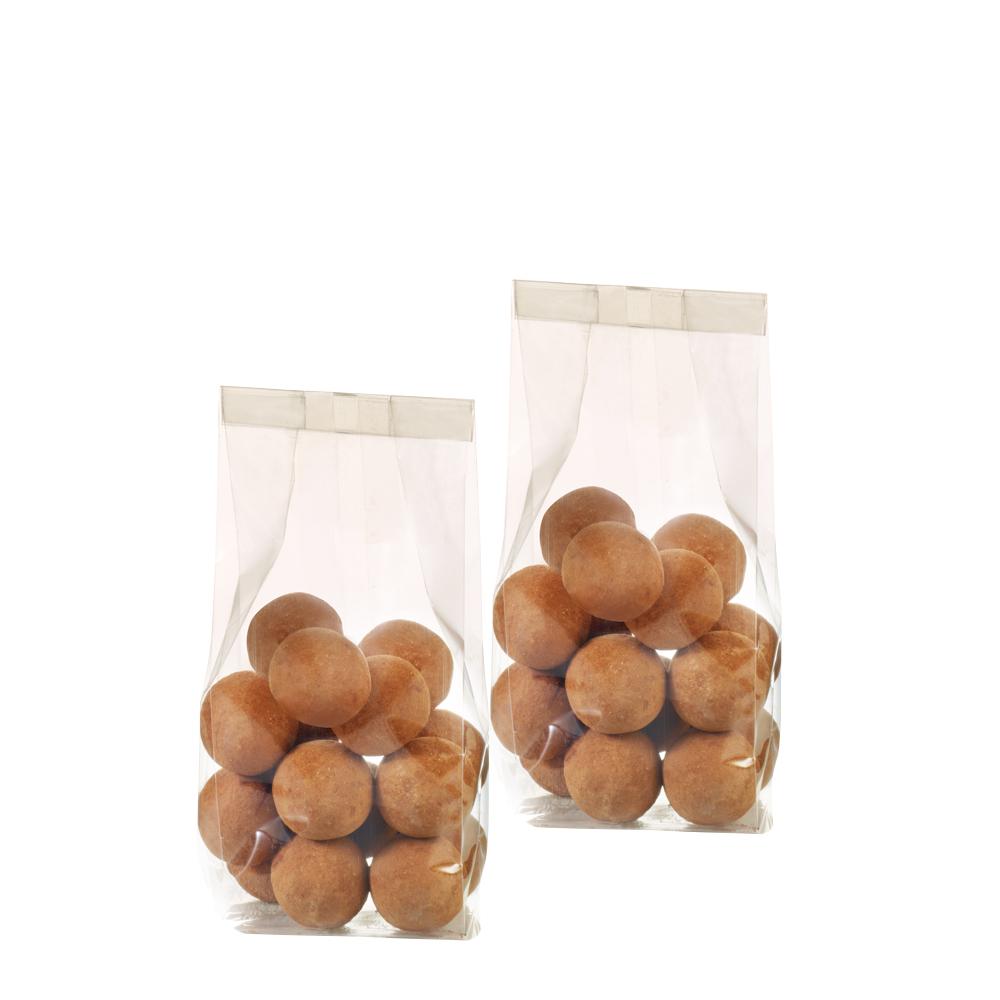 Edelmarzipan-Kartoffeln 2 x 100 g