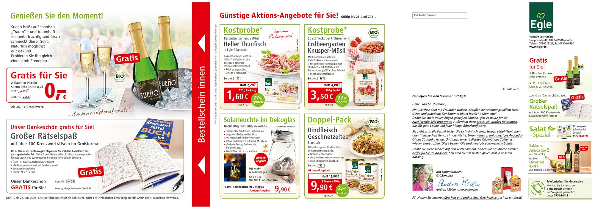 Bestellschein-A8-2021