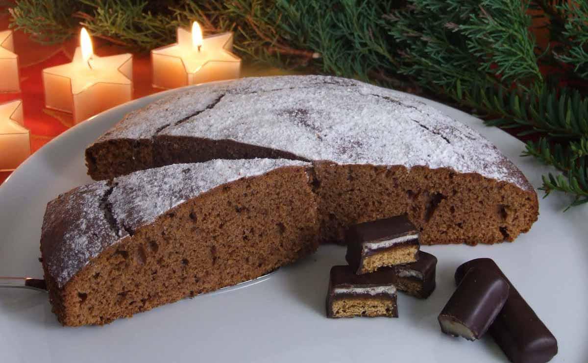 Ruehrkuchen-Advent