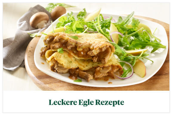 Leckere-Egle-Rezepte
